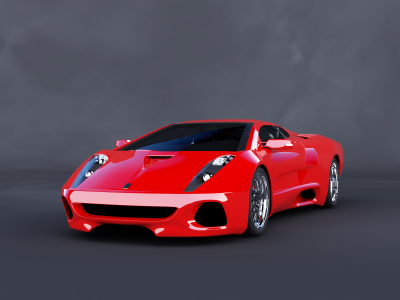 Take A Loan Most Expensive Classic Cars